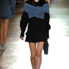 Foto 7 de 38 de la galería miu-miu-primavera-verano-2012 en Trendencias