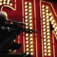 Hitman: Blood Money y LEGO Star Wars III: The Clone Wars se suman a los retrocompatibles de Xbox