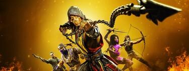 Análisis de Mortal Kombat 11 Ultimate: así es como la saga del fatality hace su entrada triunfal en la nueva generación de consolas