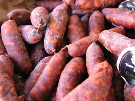 chorizo-carne-procesada