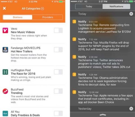 Facebook Notify 02