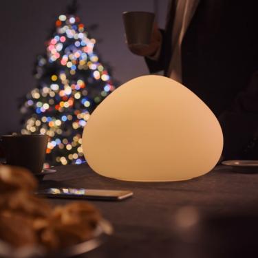Cinco ideas para disfrutar de una iluminación perfecta (e inteligente) en Navidad