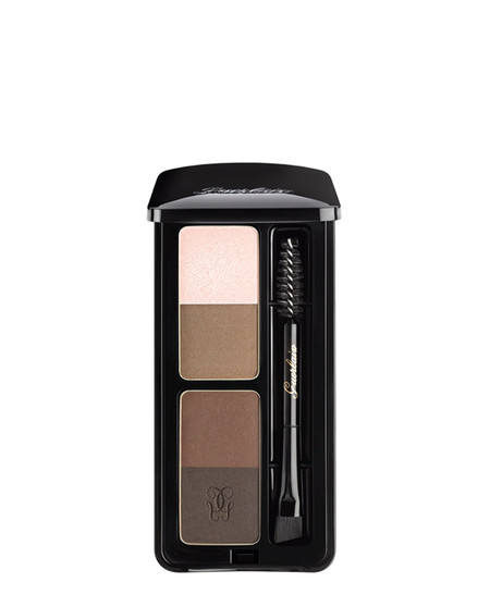 Eyebrow Kit De Guerlain