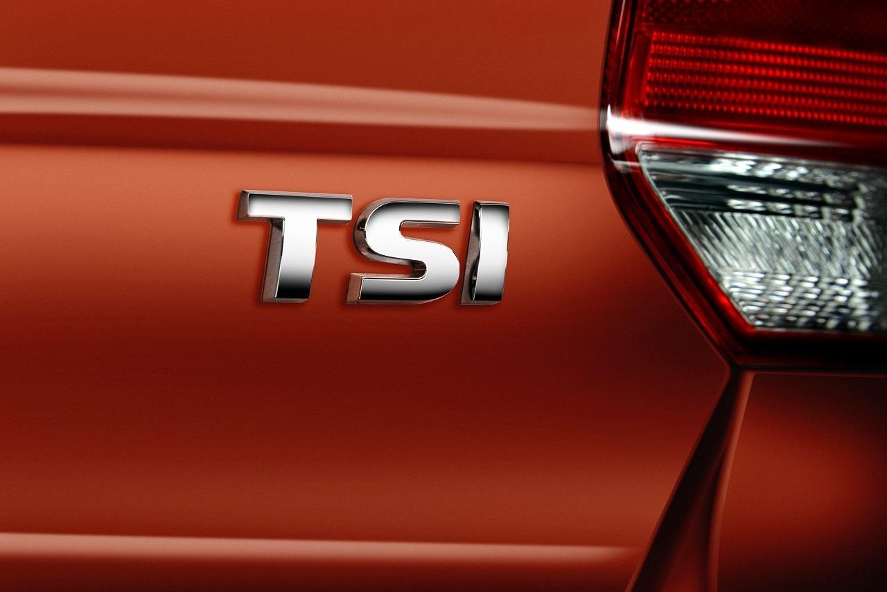 Foto de Volkswagen Polo TSI en México (3/14)