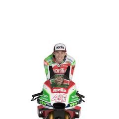 Foto 5 de 52 de la galería aprilia-racing-team-gresini-motogp-2018 en Motorpasion Moto