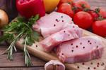 Carne de cerdo, ¿necesita ser reivindicada?