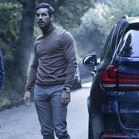 'Contratiempo', tráiler del thriller con Mario Casas, Bárbara Lennie y José Coronado