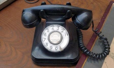 El teléfono de atención al cliente de la Seguridad Social deja de ser gratis
