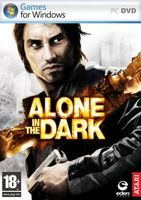 Aclaraciones sobre la versión para PC de 'Alone in the Dark'