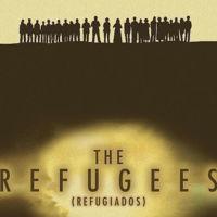 Por fin hay fecha para 'Refugiados': 7 de mayo