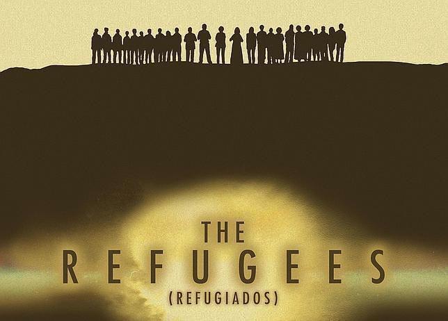 Refugiados La Sexta