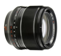 ¿Cuál es la óptica con mejor calidad de imagen que has utilizado? ¿Era zoom o focal fija? La pregunta de la semana