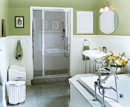 Foto de Planifica tu baño II (6/7)