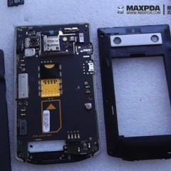 Foto 29 de 39 de la galería blackberry-bold-9980-knight-nueva-serie-limitada-de-blackberry-de-gama-alta en Xataka Móvil