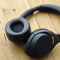 El Black Friday los deja casi a mitad de precio: Sony WH-1000XM3 por 196 euros en eBay