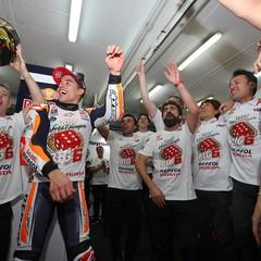 Foto 49 de 52 de la galería marc-marquez-campeon-del-mundo-de-motogp-2017 en Motorpasion Moto