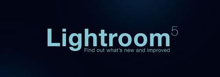 Lightroom 5, Adobe Camera RAW 8.1 y DNG Converter 8.1 ya están disponibles