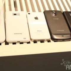 Foto 13 de 16 de la galería samsung-galaxy-siii en Xataka Android