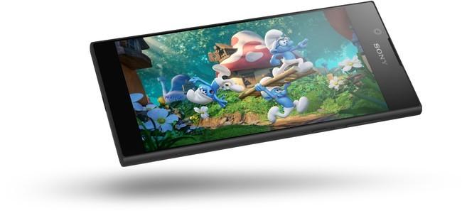Sony Xperia™ L1