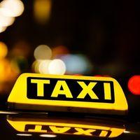 Google Maps lanza en más países la función que nos avisa cuando el taxi se desvía de su ruta más rápida
