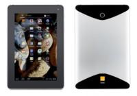 Orange Tahití ya está disponible, esconde una Huawei MediaPad