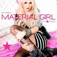 Foto 1 de 9 de la galería material-girl-lookbook-otono-invierno-20102011-madonna-y-lourdes-junto-a-taylor-momsen en Trendencias