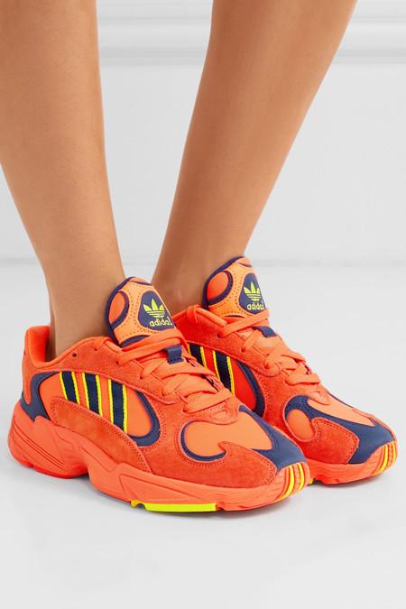 Sneakers Cool Primavera 2019 13
