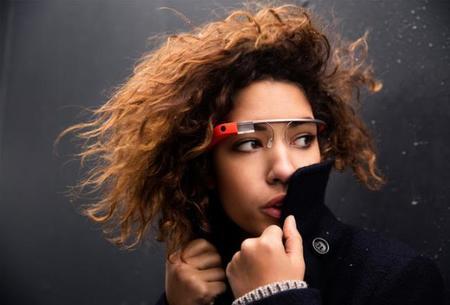 Google Glass ya pueden comprarse por cualquier persona aunque sólo en los EE.UU