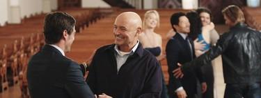 """Diez años del final de 'Perdidos', una serie que """"nunca estuvo diseñada para responder a todo"""" según dos de sus productores"""