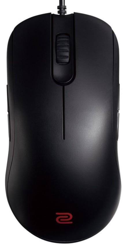 061018 Mousekey Xbox 04