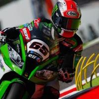 Superbikes Italia 2015: Jonathan Rea se pasea en apisonadora… y Jordi Torres en el podio