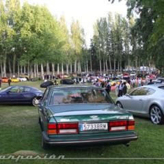 Foto 34 de 63 de la galería autobello-madrid-2011 en Motorpasión