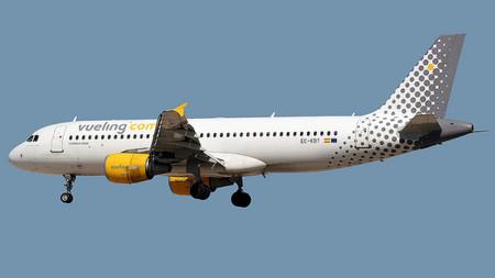 Conexiones a Internet en los aviones, ¿de verdad merecen lo que cuestan?