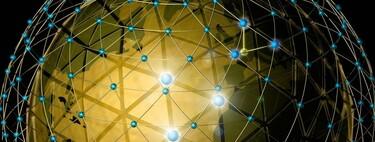 Qué son los CDN y por qué si se caen puede caerse medio Internet