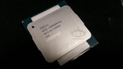 Intel Haswell-E apunta a ser la primera plataforma compatible con DDR4
