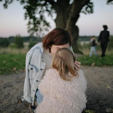 A mi hijo no le gusta mi nueva pareja: cómo detectar señales y cómo abordarlo