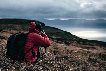Consejos Fotografos Evitar Dolor De Espalda 11