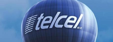 """Telcel anuncia su nuevo servicio """"Adelanta Saldo"""""""