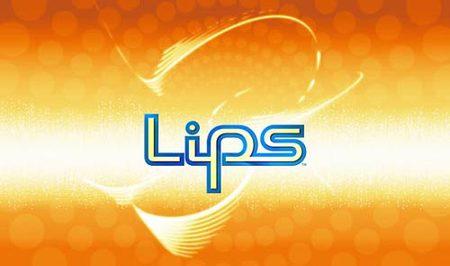 Microsoft presentará en breve una nueva entrega de 'Lips'