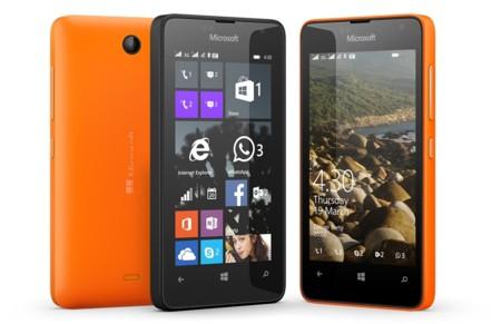 Lumia430 02