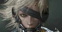 'Metal Gear Solid: Rising', 'Dead Rising 2: Off The Record', 'Aliens Colonial Marines', 'Tomb Raider' y muchos más... documentos filtrados y posibles fechas de salida