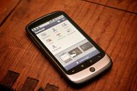 ¿Un smartphone de 20 dólares? ARM lo ve posible para este año