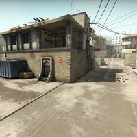Valve actualiza el mapa más famoso de Counter Strike