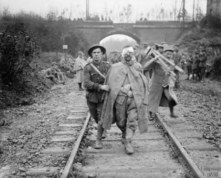 Somme14 Prisionero Aleman