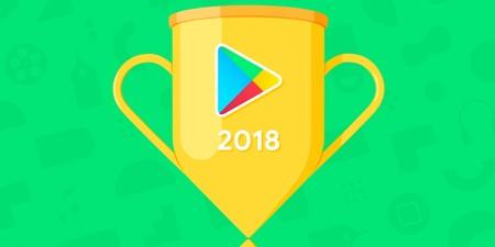 Las mejores apps y juegos para Android de 2018 en México según Google