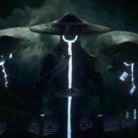 GhostWire Tokyo, lo nuevo de Shinji Mikami, muestra su frenética jugabilidad en un gameplay para PS5