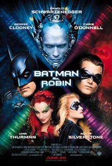 batman-robin-poster