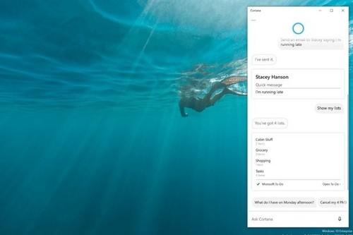 Estos son los pasos que tienes que dar para desactivar o incluso desinstalar Cortana en Windows 10