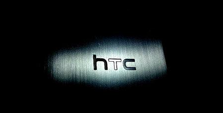 HTC M7, primeros detalles de un próximo gama alta