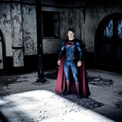 Foto 2 de 9 de la galería batman-v-superman-el-amanecer-de-la-justicia-mas-imagenes-oficiales-de-la-revista-empire en Espinof